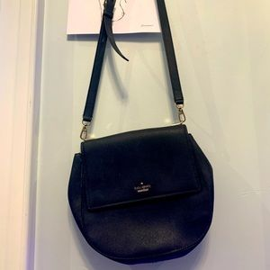 ♠️ Kate spade cross over purse ♠️